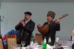 tradicni-hudba