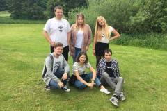 2961-203-czech_team