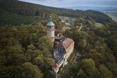 TO-Schloss-Luftbild
