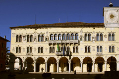 palace-historical