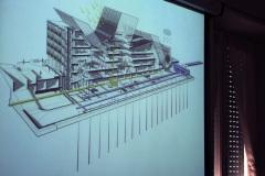 schema-building