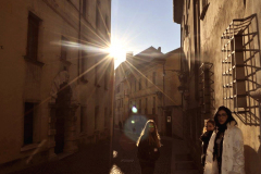 street-belluno