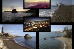 HRE-photos-malaga