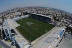 Larnaka-