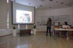 Navsteva-NGO-v-Nicosii