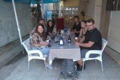 Nicosia-turecka-cst-mesta2