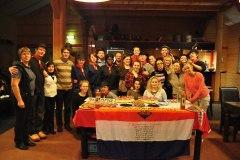 2227-470-Netherlandsevening