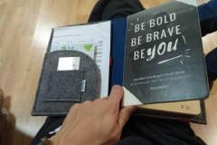 Personalised-notebook-2