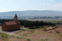 2203-251-Rustavi