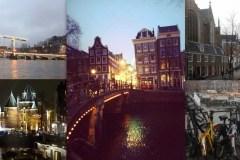 amsterdam-center_