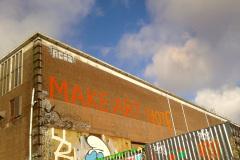 make-art-not...