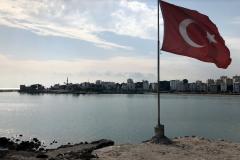 turkey_adana_6