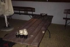 171108-vecer-Czech-evening-6-Beerpong