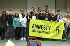 171109-Amnesty