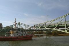 Liepaja-revolving-bridge