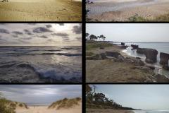 Liepaja-seaside