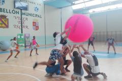 kin-ball_2