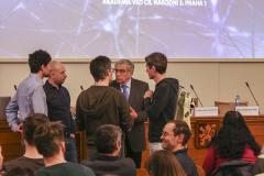 Panelová-diskuze-AV-¼R-autor-fotografie-Jana-Plavec-2