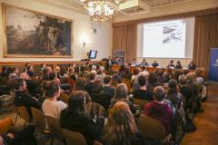 Panelová-diskuze-AV-¼R-autor-fotografie-Jana-Plavec