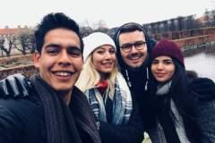 ¼esko-jordánsko-turecká-parta-v-Kodani